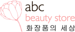 Интернет магазин корейской косметики Аbc-Beauty