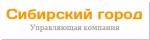 УК «Сибирский город»