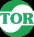 ТОР-Сервис
