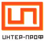 Интер-проф