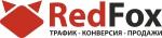 RedFox - интернет-агентство