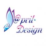 April Design веб-студия