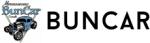 Бункар