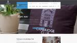 Cambridge-club