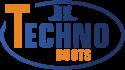 technoboots