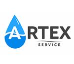Артекс Сервис