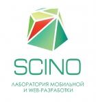 SCINO