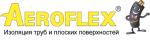 Aeroflex Russia