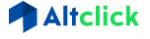 AltClick