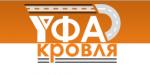 ООО НПП «Уфа-Кровля»