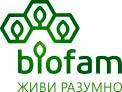 Компания Biofam