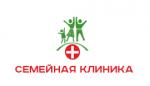 ООО «Семейный доктор» - Семейная клиника