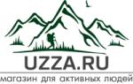 uzza.ru