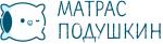 Матрас Подушки