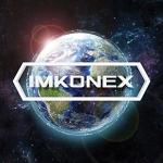 Imkonex