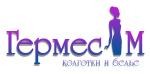 "ООО ""Гермес-М"""