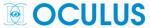 Окулюс-центр ветеринарной офтальмологии в Спб