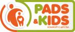 PADS&KIDS