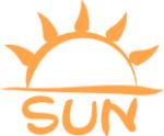 SUN - мебель из ротанга