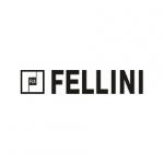 Компания «Fellini»