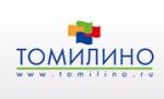 ТЛК «Томилино»