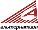ООО Фабрика «Альтернатива»