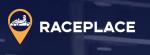 Race-place