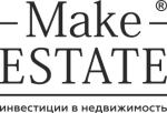 Make Estate