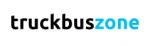 Интернет-магазин автозапчастей «TruckBusZone»