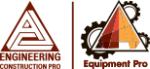 Лендинг Engineering