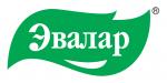 Фармацевтическая Компания «Эвалар»