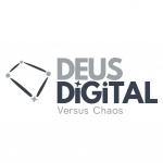 Deus Digital