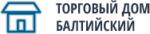 """ООО """"Торговый Дом БАЛТИЙСКИЙ"""""""