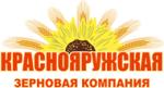 ЗАО КЗК