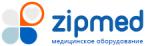 Интернет-магазин zipmed.ru
