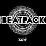 Ratrax-Beatpack
