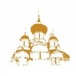 Сайт Старицкого Успенского монастыря