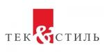 Компания «Тек&Стиль»