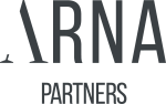 Arna Partners