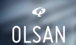 Интернет-магазин сантехники OLsan.by