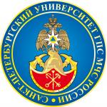 Университет ГПС МЧС России (Санкт-Петербург)