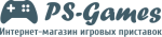Crimea Games
