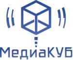 Медиакуб