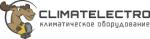 «Climatelectro»