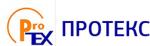 """Текстильная компания """"Протекс"""""""