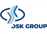 DSK GROUP