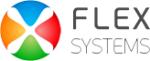 Flex systems