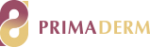 Primaderma - центр косметологии