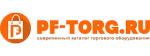 pf-torg.ru