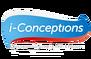 I-Conceptions